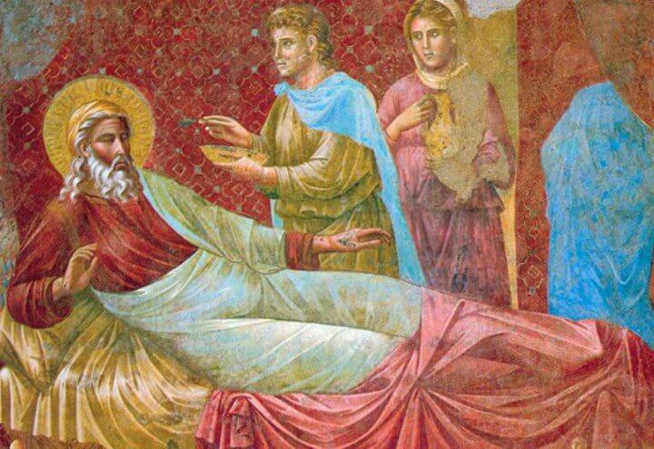 Assisi_Basilica_San