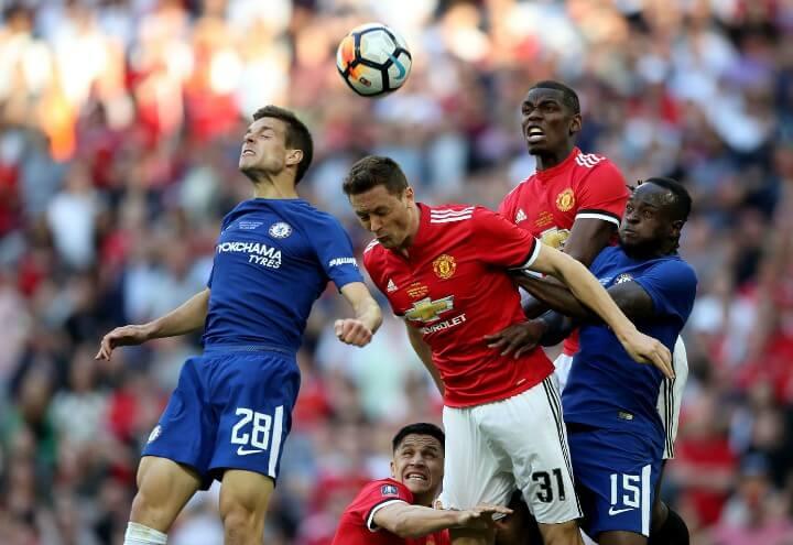 Azpilicueta_Matic_Pogba_Chelsea_United_lapresse_2018