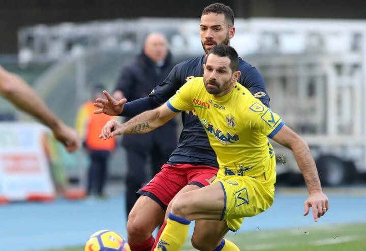 Biraschi_Pellissier_Genoa_Chievo_lapresse_2018
