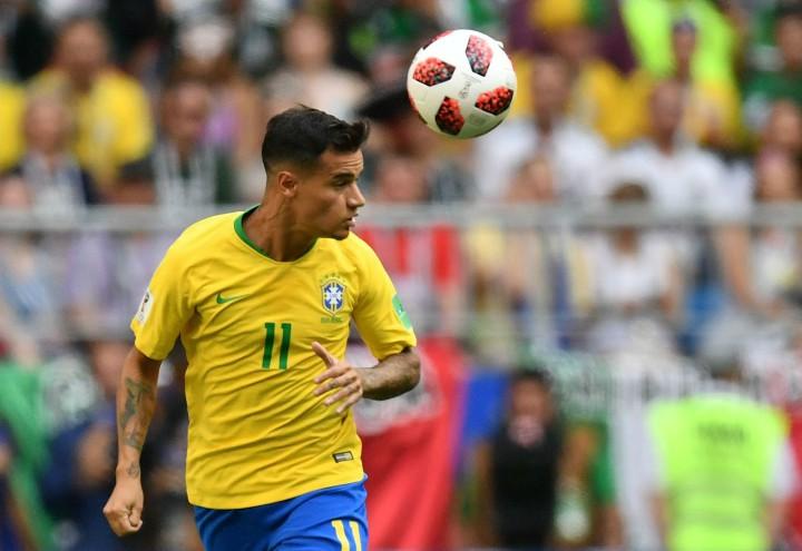 Coutinho_Brasile_testa_lapresse_2018