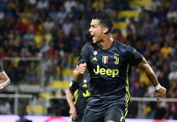 Cristiano_Ronaldo_Juventus_gol_Frosinone_lapresse_2018