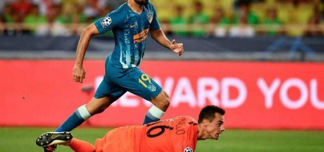 Diego_Costa_Benaglio_Atletico_Monaco_lapresse_2018