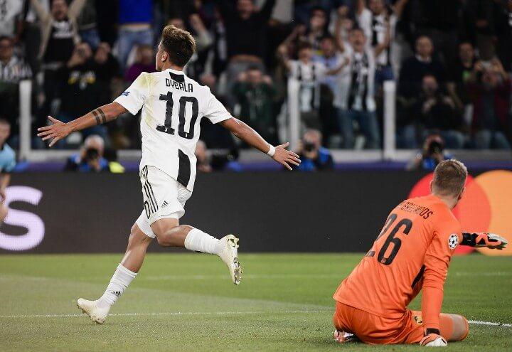 Dybala_esultanza_Von_Ballmoos_Juventus_Young_Boys_lapresse_2018