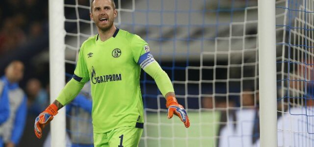 Fahrmann_Schalke_verde_lapresse_2018