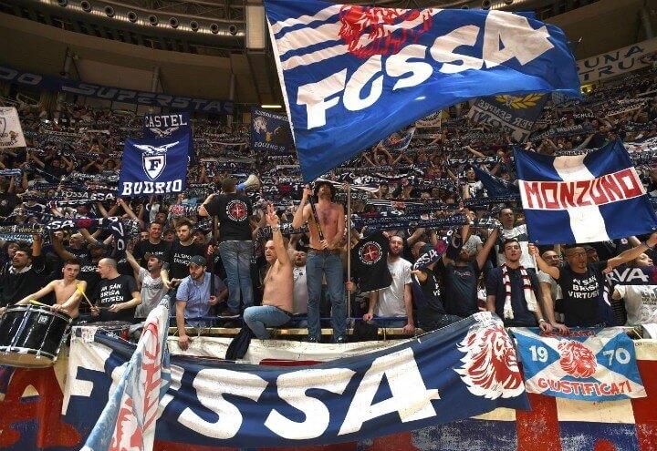 Fortitudo_Bologna_basket_Fossa_lapresse_2018