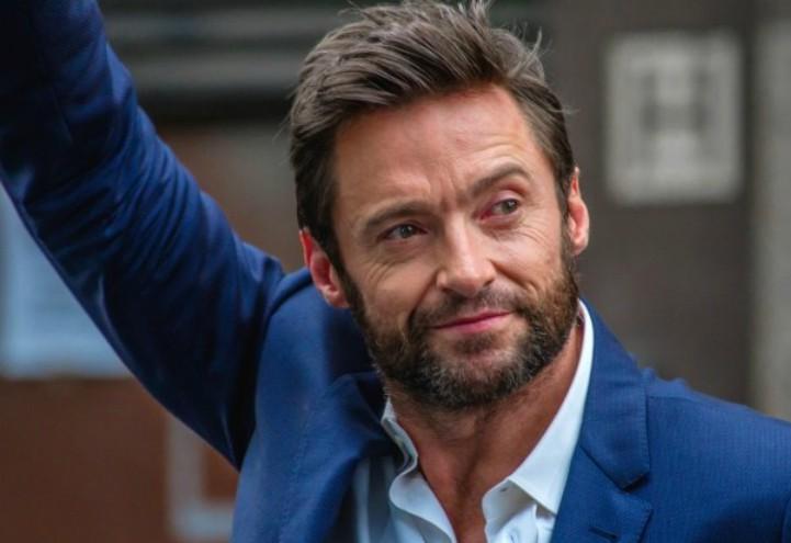 Hugh-Jackman-at-Wolverine