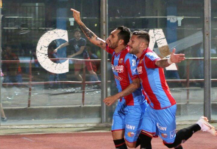 Lodi_Russotto_Catania_gol_lapresse_2018