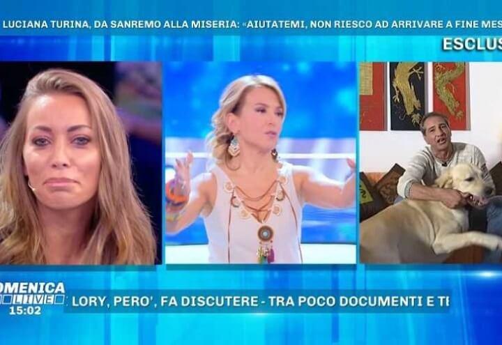 Lorenzo_Crespi_Karina_Cascella_domenica_live