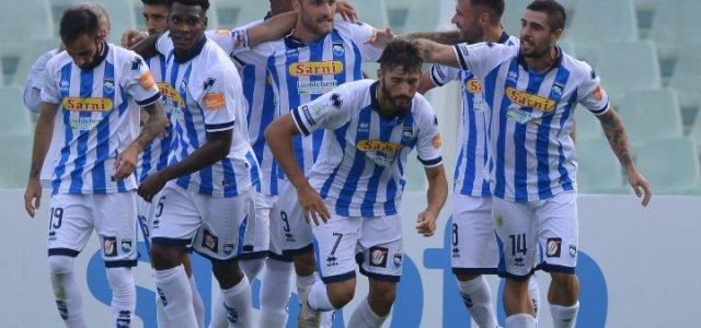 Mancuso_gol_Pescara_lapresse_2018
