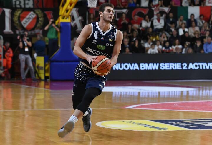 Marco_Ceron_Brescia_basket_lapresse_2018