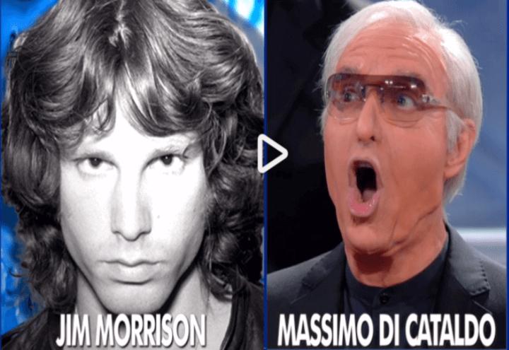 Massimo_Di_Cataldo_web2018