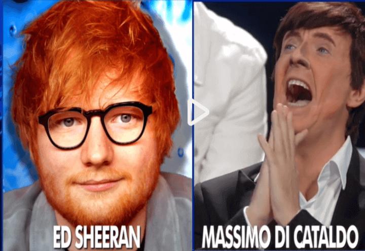 Massimo_Di_Cataldo_web2018_1