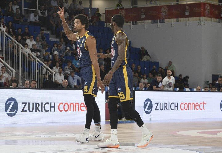 McAdoo_Torino_basket_Supercoppa_lapresse-2018