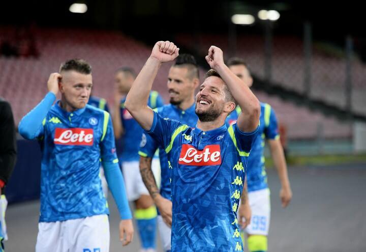 Mertens_esultanza_Napoli_Liverpool_lapresse_2018
