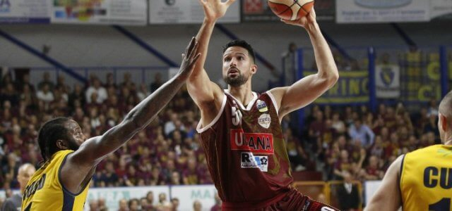 Mitchell_Watt_Venezia_Torino_basket_lapresse_2018