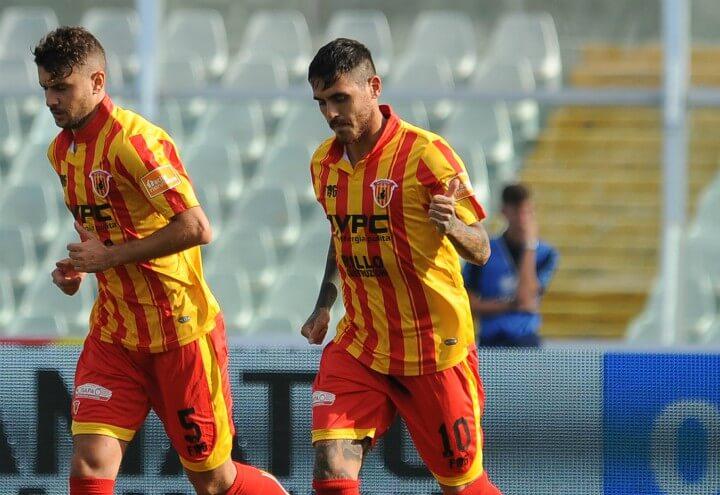 Nicolas_Viola_Benevento_gol_lapresse_2019