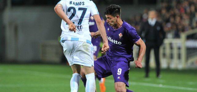 Simeone_Luiz_Felipe_Fiorentina_Lazio_lapresse_2018