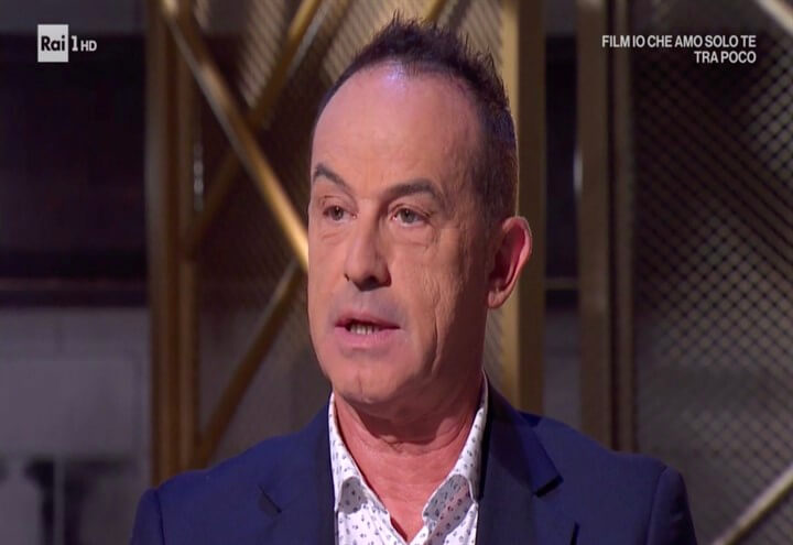 antonio_giuliani_soliti_ignoti