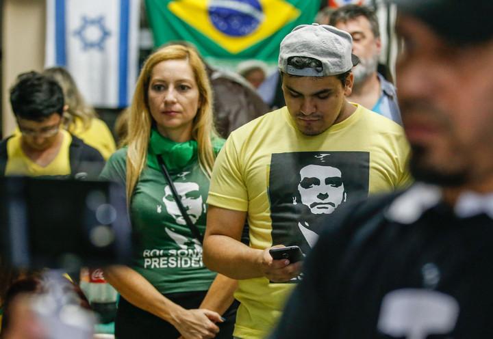 brasile_elezioni_1_lapresse_2018
