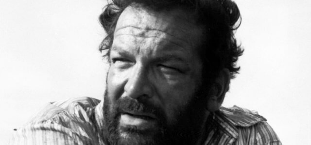bud_spencer_2018