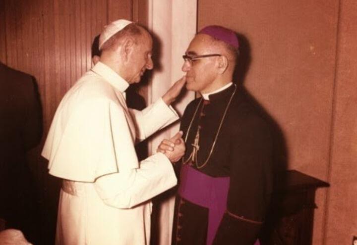 canonizzazione_papa_paolovi_romero_facebook_2018