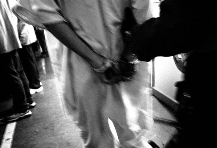carcere_usa_sanquentin_california_lapresse_2006