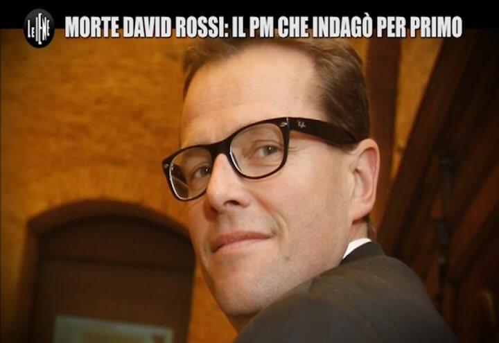 david_rossi_tv