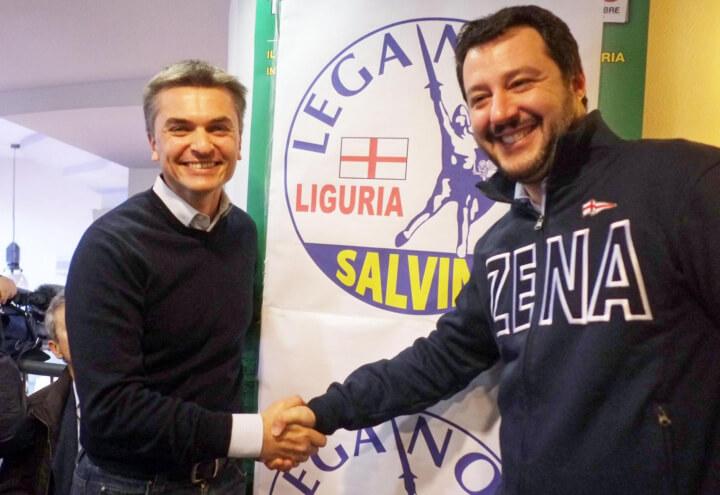 edoardo_rixi_salvini_lega_genova_liguria_lapresse_2018