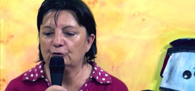 elvira_gallucci_fidanzata_prete_youtube_2018