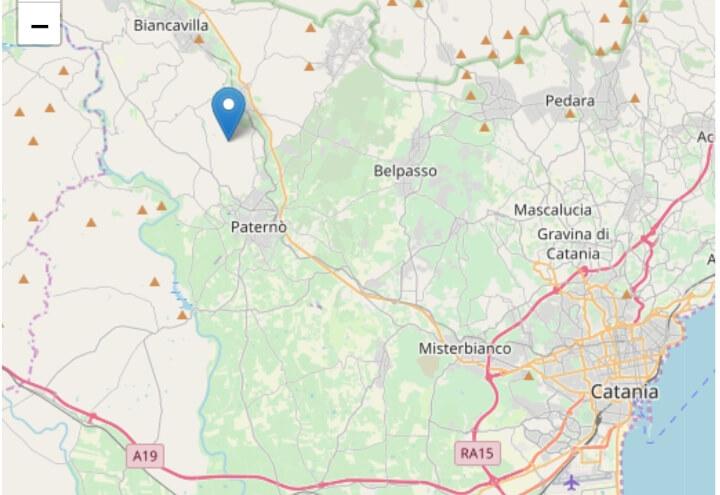 epicentro_terremoto_oggi_catania_6ottobre2018