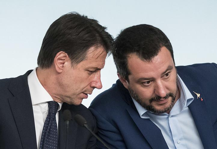 giuseppe_conte_matteo_salvini_governo_2_lapresse_2018
