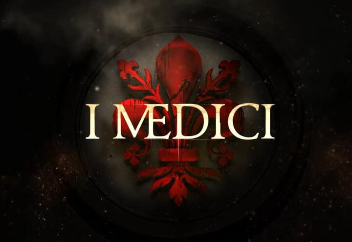 i-medici-fiction
