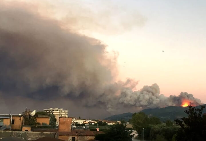 incendio_monteserra_2018