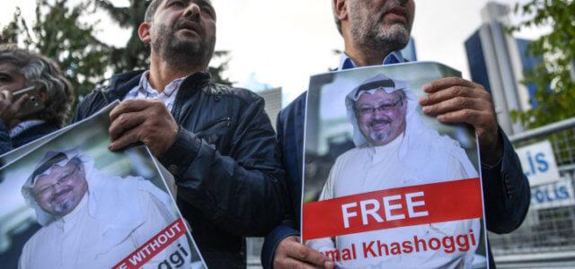 jamal_khashoggi_giornalista_turchia_arabia_saudita_lapresse_2018