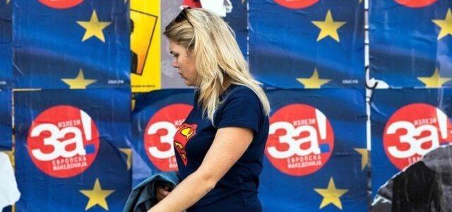 macedonia_elezioni_lapresse_2018