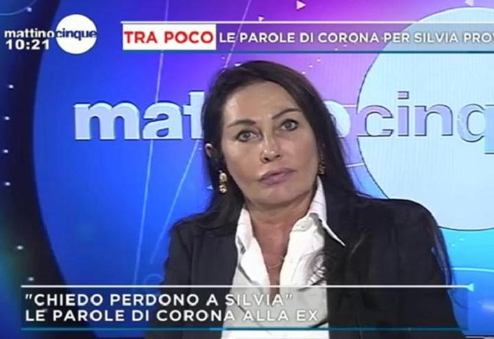 monica_alberti_mattino5_screen