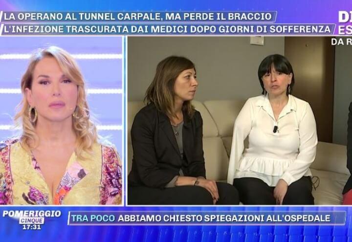 paola_tunnel_carpale_pomeriggio5
