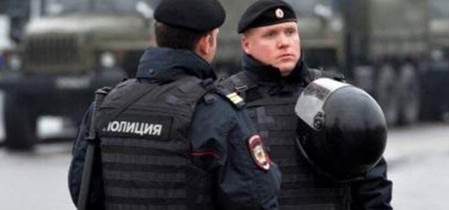 polizia_russa_web