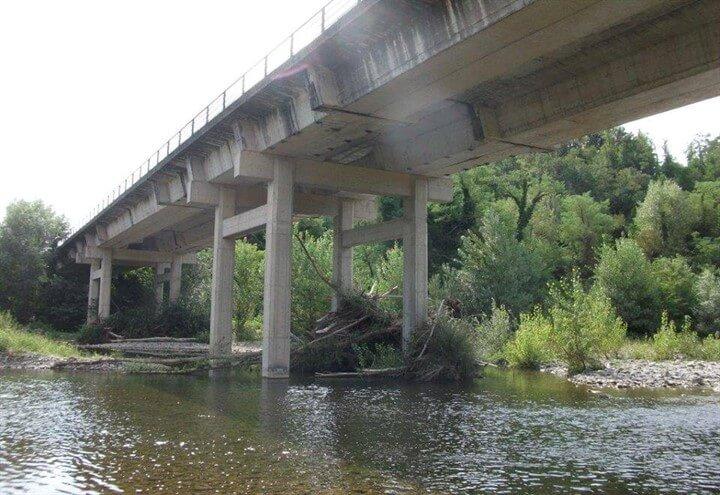 ponte_cavanella_vara_facebook