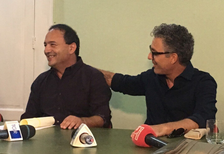 riace_mimmo_lucano_sindaco_beppe_fiorello_youtube_2018