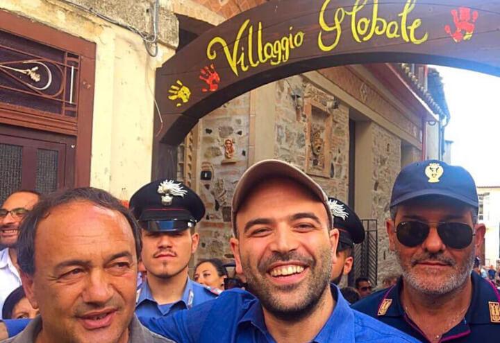 saviano_sindaco_riace_mimmo_lucano_instagram_2018