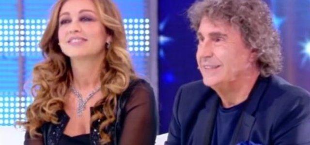 stefano_dorazio_domenica_live