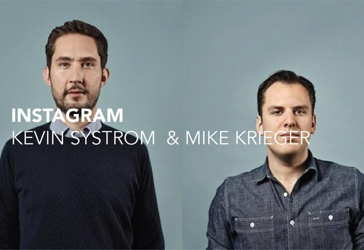 systrom_krieger_2018