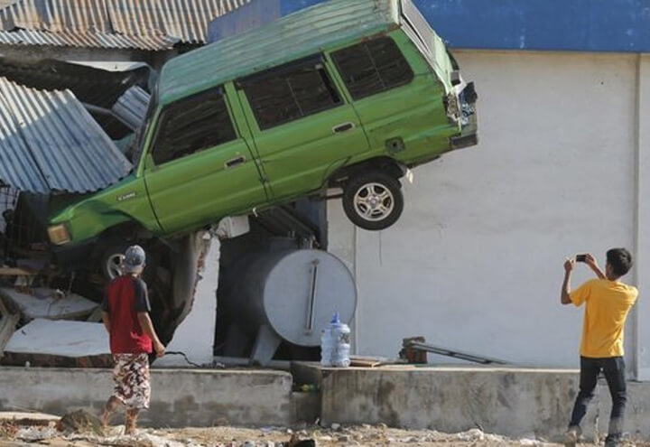 terremoto_tsunami_indonesia