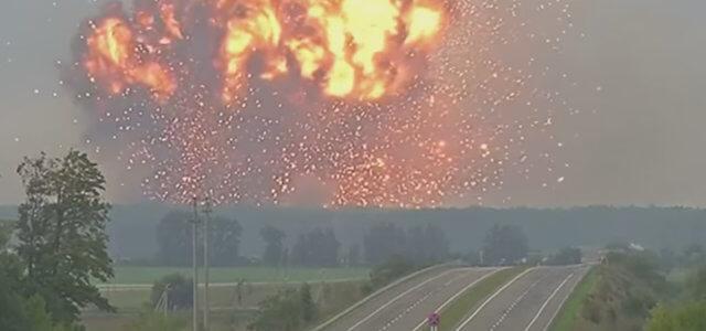 ucraina_esplosione_2018