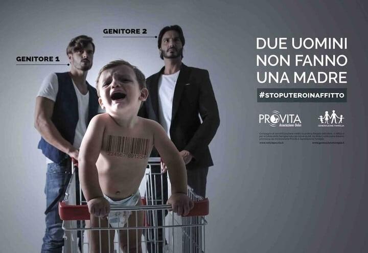 uteroinaffitto_provita_web