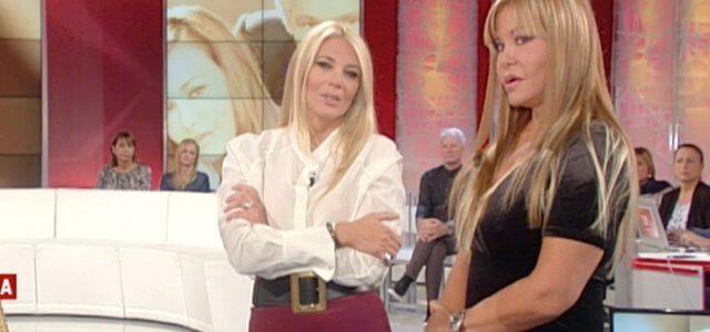 vera_gemma_storie_italiane