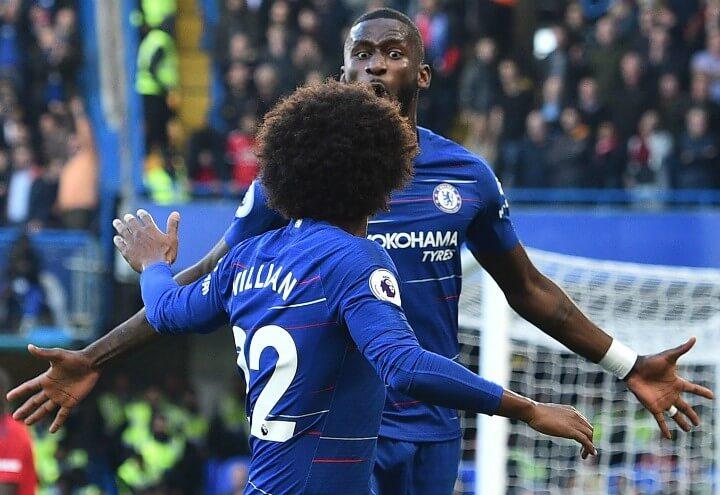 Rudiger_Willian_Chelsea_gol_lapresse_2018