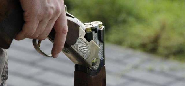 fucile_caccia_pixabay