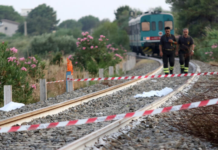 treno_incidente_brancaleone_lapresse_2018